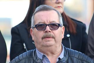 Cayetano Barroso López