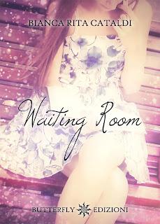 [Recensione] Waiting Room (1/6)