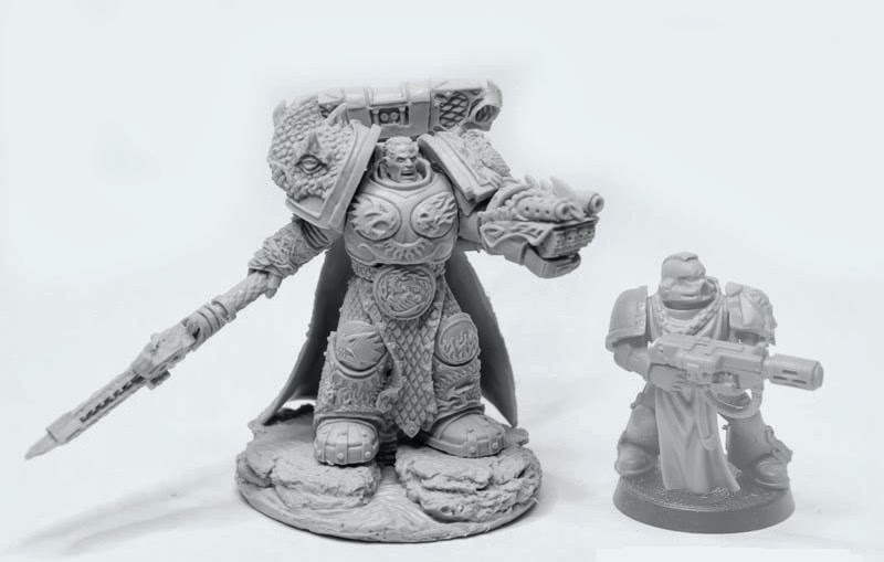Chinese forgeworld knockoffs - Popular Forge World-Buy Cheap