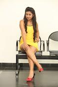 actress Tarunika new sizzling pics-thumbnail-4