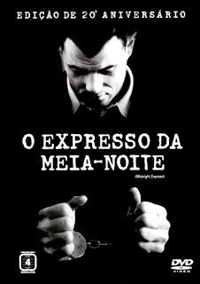 Download O Expresso da Meia-Noite Dublado Torrent