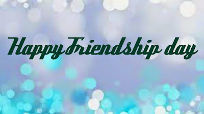 happy friendship day for best friend