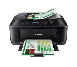 Canon PIXMA MX476 Driver Download, Wireless and Manual Setup
