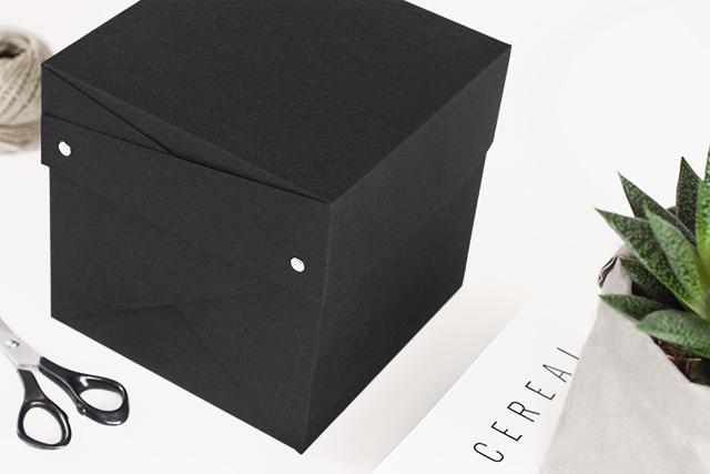 bildsch nes von einem der auszog ein leder zu sein. Black Bedroom Furniture Sets. Home Design Ideas