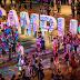 A debreceni Campus Fesztivál a legbiztonságosabb az országban