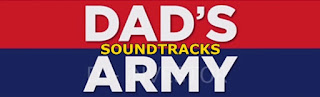 dads army soundtracks-babanin ordusu muzikleri