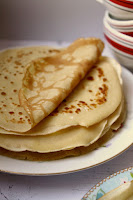 http://cookalifebymaevaen.blogspot.com/2016/01/gluten-free-crepes-french-pancakes.html
