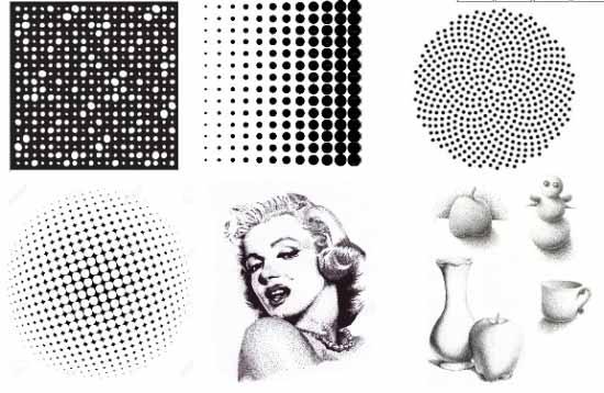 64 Ide Dalam Desain Grafis Garis Dibagi Menjadi 4 Yaitu Paling Keren Yang Bisa Anda Tiru