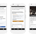 Facebook is testing subscriptions for Instant Articles