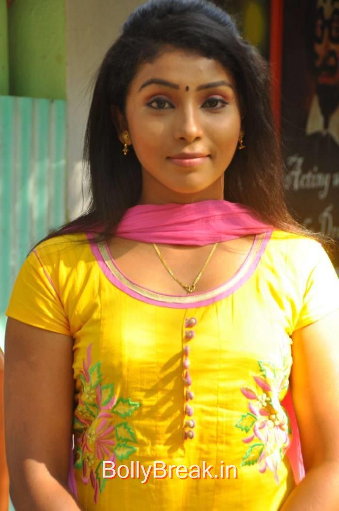 Sindhu Photo Gallery, Sindhu Hot Pics from Patra Movie Press Meet