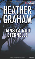 http://lesreinesdelanuit.blogspot.fr/2016/11/dans-la-nuit-eternelle-de-heather-graham.html