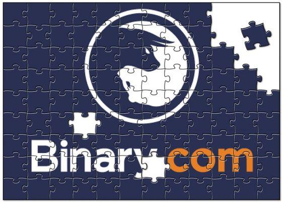 Binary com best strategy
