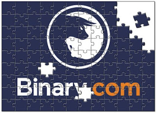 Trading binary Otomatis dengan BINARY BOT 2016 (NEW UPDATE)