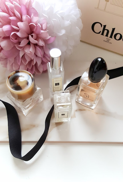 best places to buy luxury beauty items (2) TBM