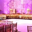 Are you looking for a wedding planner In south Florida?