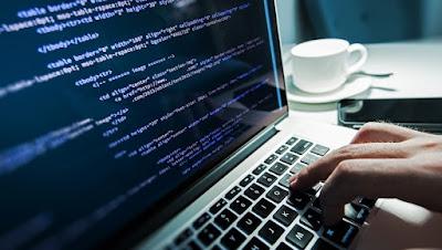 Prodi TI – Teknik Informatika