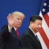 AS Mulai Panik Diserbu Investasi Tiongkok