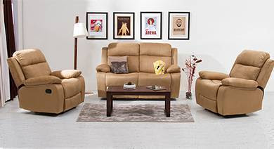 Formal-Living-Room-Furniture-Recliner
