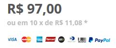 http://hotmart.net.br/show.html?a=S1044073M