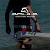 Surf Electrico. [Noticias Surf]