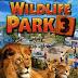 تحميل لعبة حديقة الحوانات Wildlife Park 3 مجانا و برابط مباشر