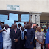 Protest in court оvеr alleged disbandment оf Osun election tribunal