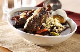 cara memasak rawon daging, cara memasak rawon yang lezat, cara membuat rawon ayam, cara membuat rawon enak, cara membuat rawon jawa timur, cara membuat rawon sapi, cara membuat rawon setan,