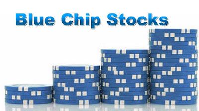 Blue Chip migliori su cui fare investimenti sicuri e redditizi