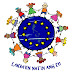 'Lakbayin Natin ang EU 2018' puts spotlight on children, celebrates its 10th year