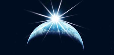 Kutup Yıldızı Neden Kuzeyi Gösterir?, Kutup Yıldızı Neden Sabittir?, Polaris,