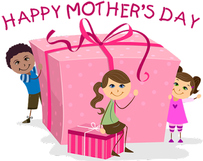 free-happy-mothers-day-2019-images-facebook