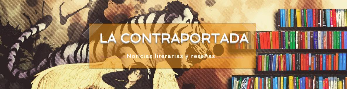 La Contraportada: Reseña de la saga 'Yo antes de ti' y