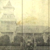 La historia de la Hacienda embrujada en Coquimbo