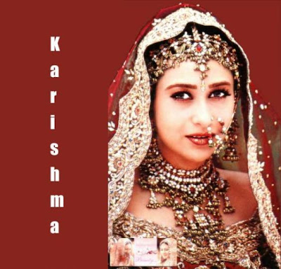 karishma sex download