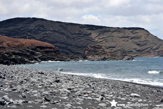Lugares_con_encanto_en_Lanzarote_El_Golfo_04