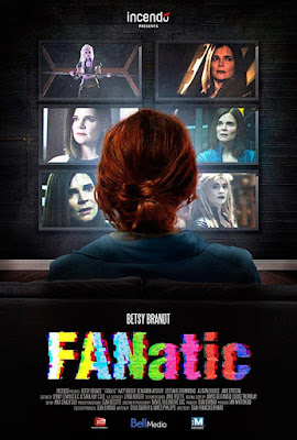 FANatic 2017 Custom HD Spanish