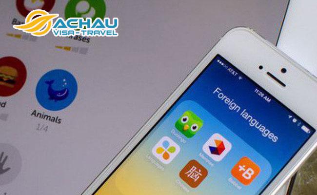 7 ung dung ngoai ngu tren smartphone 6