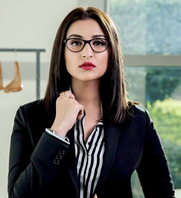 Sandeep Aur Pinky Faraar Release date, Sandeep Aur Pinky Faraar Star Cast,Sandeep Aur Pinky Faraar Story Plot