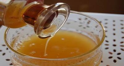 Utilice dos ingredientes y hacer de este remedio de gran alcance que Curas: La aterosclerosis, la sinusitis, la presión arterial alta, el reumatismo y Colesterol