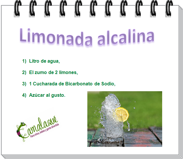 limonadacamalaque