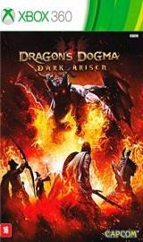 Dragon-s Dogma: Dark Arisen Torrent (2013) JTAG/RGH – XBOX