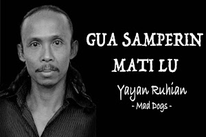Membuat Quotes Unik dan Ngawur khas Orang Indonesia