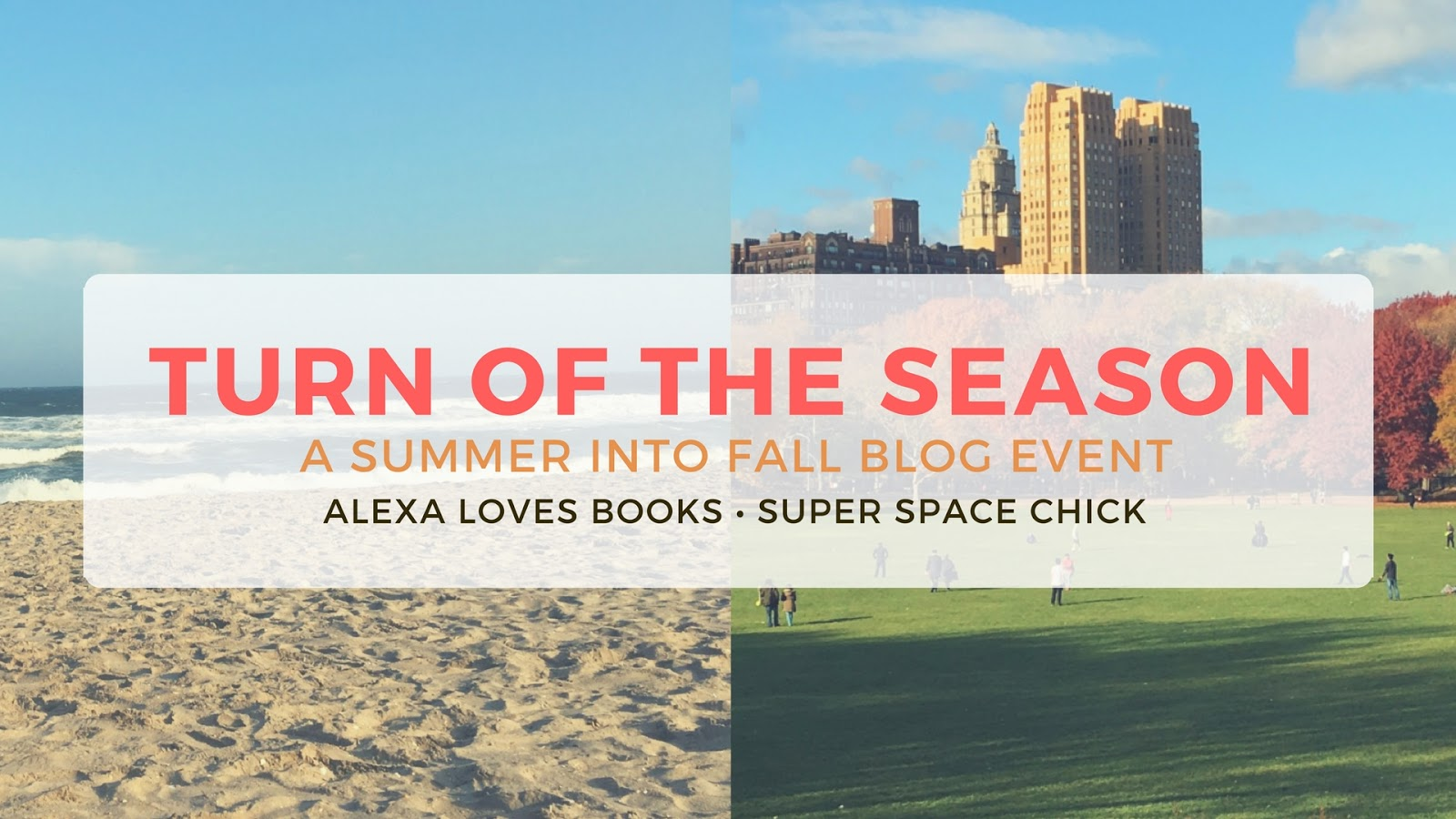 I Cannot Tell You Guys How Thrilled I Am To Collaborate With My Friend  Kristin Of Super Space Chick To Bring You Turn Of The Season, An Event That  ...