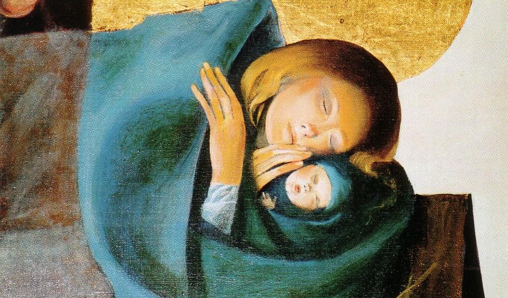 https://www.saintmaximeantony.org/2018/12/edito-quand-nous-visite-lastre-den-haut.html