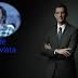 "Portugal: Salvador Sobral na ""Grande Entrevista"" da RTP"