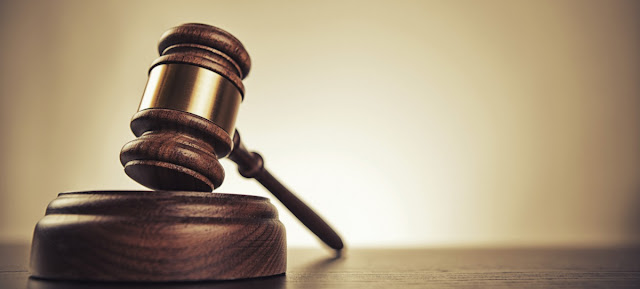 Situaciones privada internacional y Derecho Internacional Privado