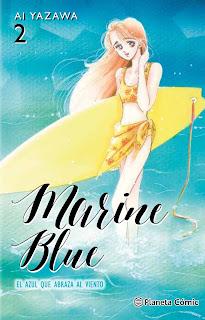https://nuevavalquirias.com/marine-blue.html