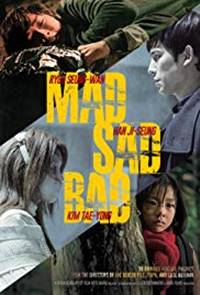 film korea tentang zombie terbaru selain train to busan 2