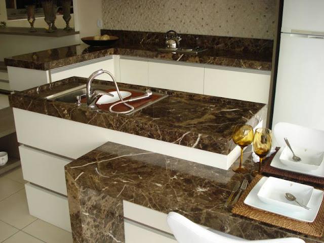 Limpar Banheiro Preto : Construindo minha casa clean diferen?a m?rmore granito
