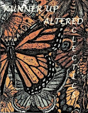 Altered Eclectics December 2017
